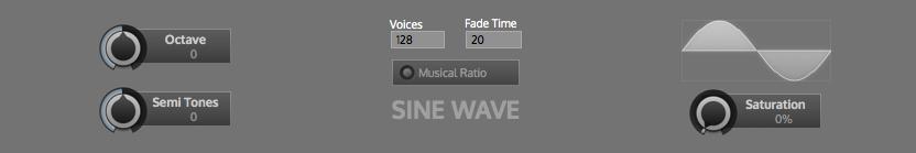 SineWave_Module.png